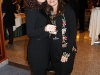 cena-navidad-2010011