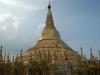 birmania-2-092