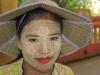birmania-2-190
