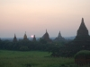 birmania-2-577