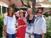 alqueria-blanca012-jpg-v2