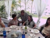 comida-club-de-mar-008-v1