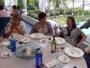 comida-club-de-mar-010-v1
