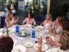 comida-club-de-mar-011-v1