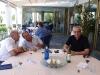 comida-club-de-mar-015-v1