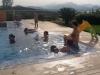 dia-piscina-7-v2