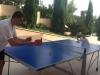 dia-piscina-8-v2