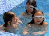 dia-piscina-9-v2