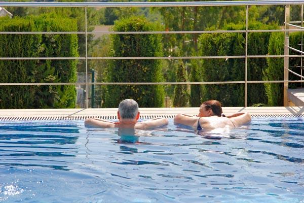 piscina-2013-11-600