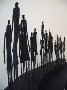 Obra de David Zisman