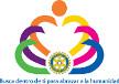 Emblema rotario 2011-2012