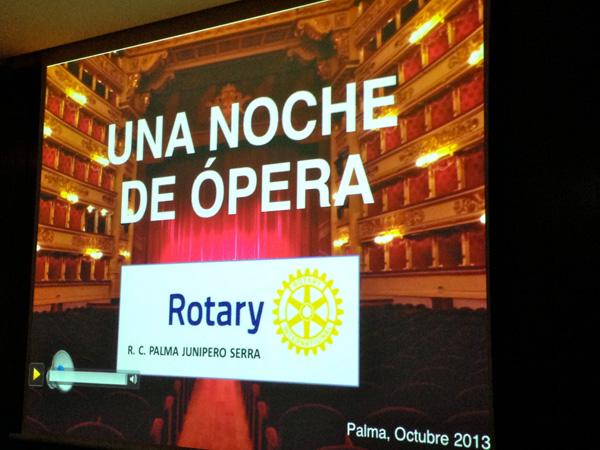 Noche de Opera 4 600
