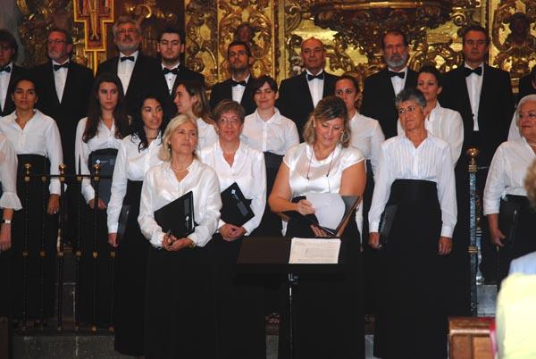 Premio J Serra 11 600