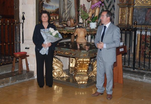 Premio J Serra 12 600