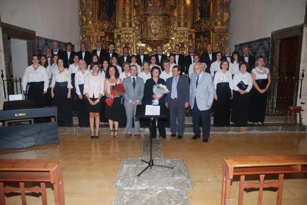 Premio J Serra 13 600