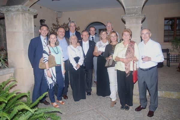 Premio J Serra 14 600