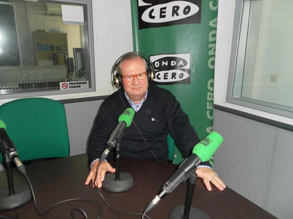 Pancho-Onda Cero 31.12.13-600