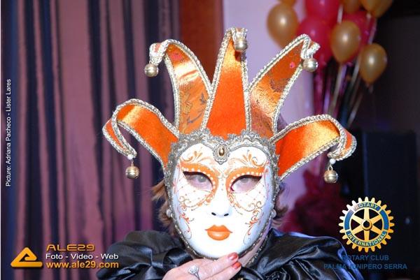 Carnaval 2014 04