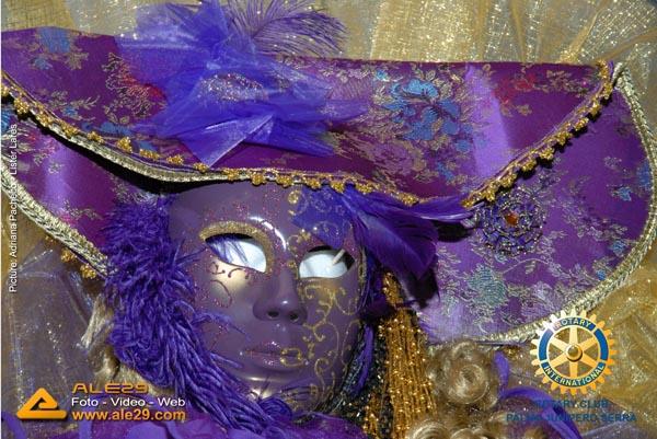 Carnaval 2014 05