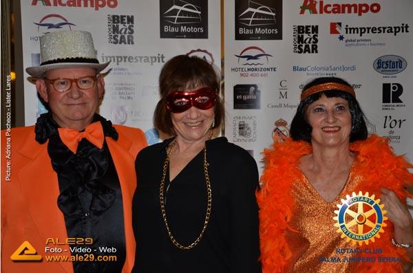 Carnaval 2014 14