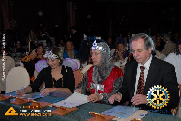 Carnaval 2014 16