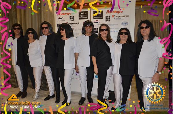 Carnaval 2014 18
