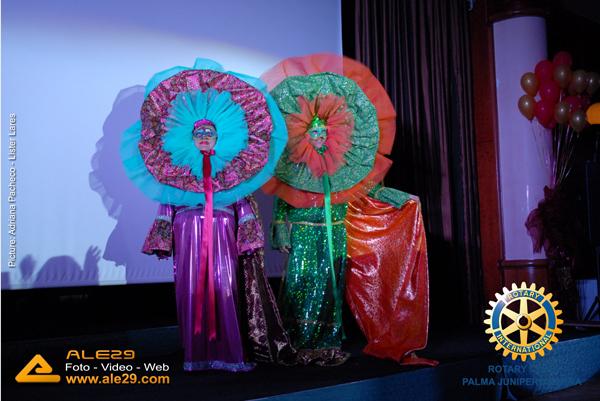Carnaval 2014 19