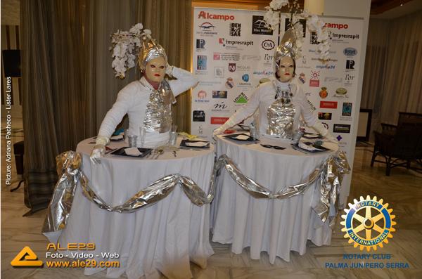 Carnaval 2014 20