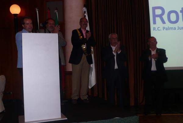 15 Aniversario RCPJS 13 600
