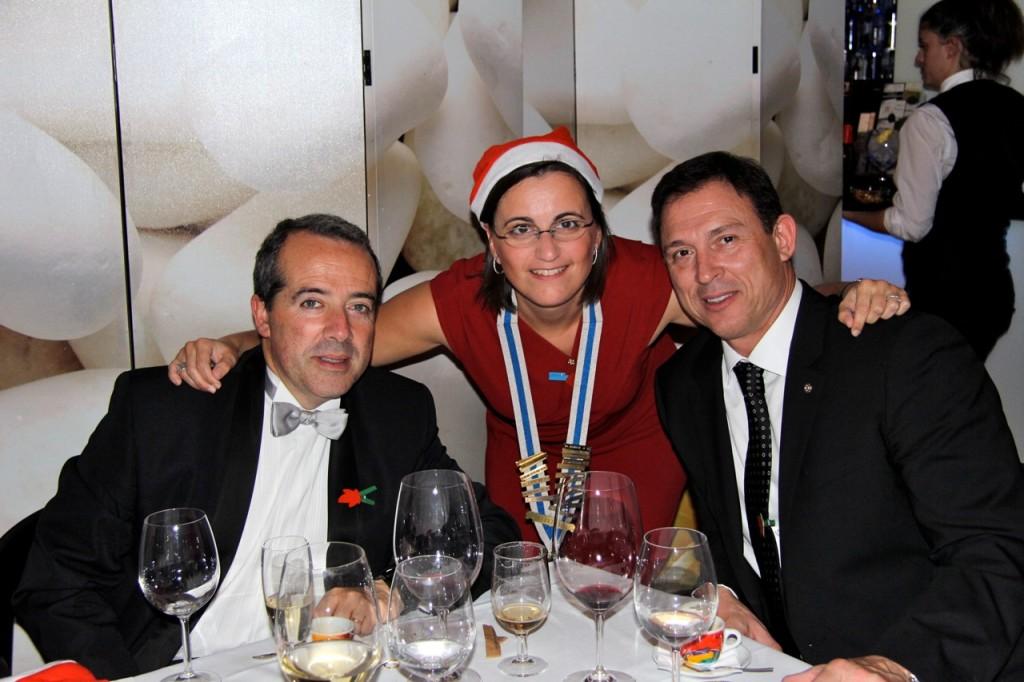 Cena Navidad 2014 09