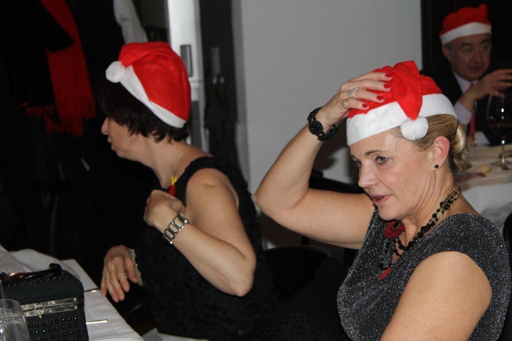 Cena Navidad 2014 13