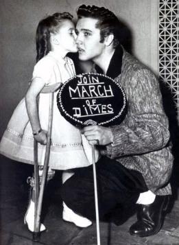 Elvis Polio 3