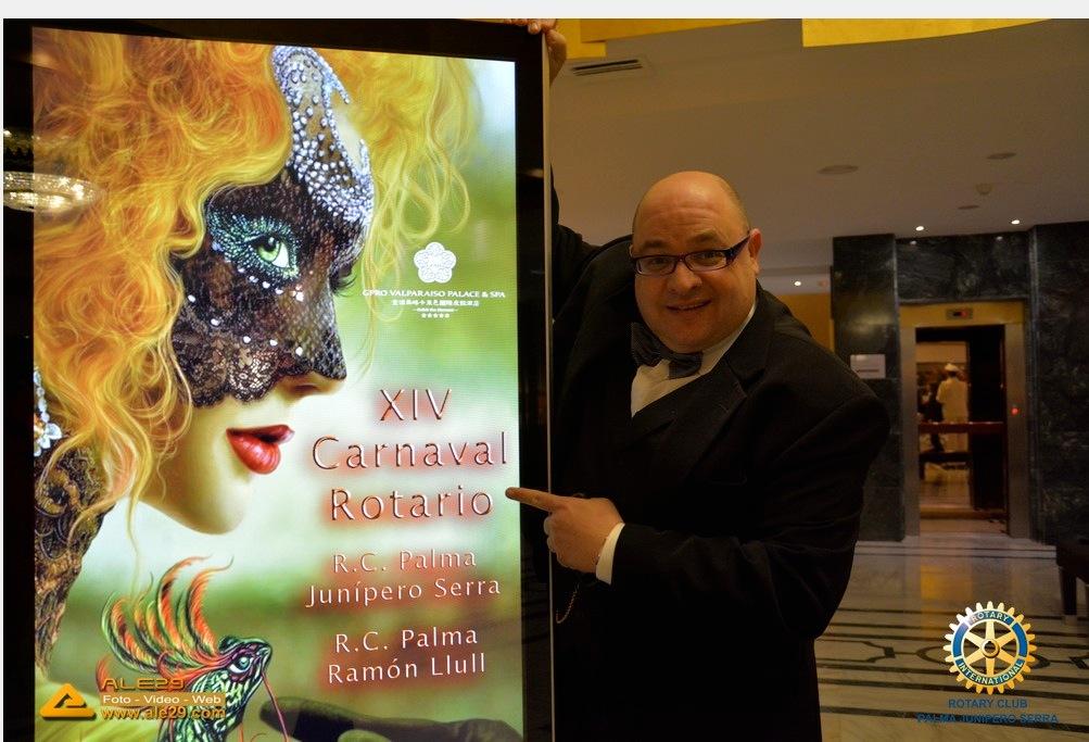 14 Carnaval 13