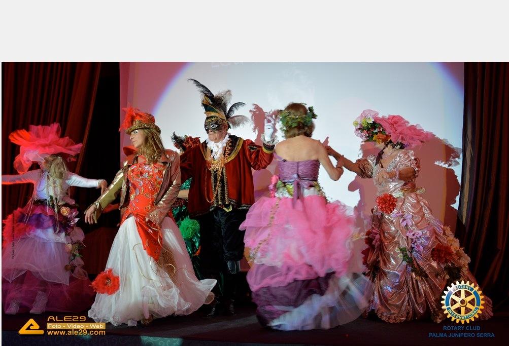 14 Carnaval 3