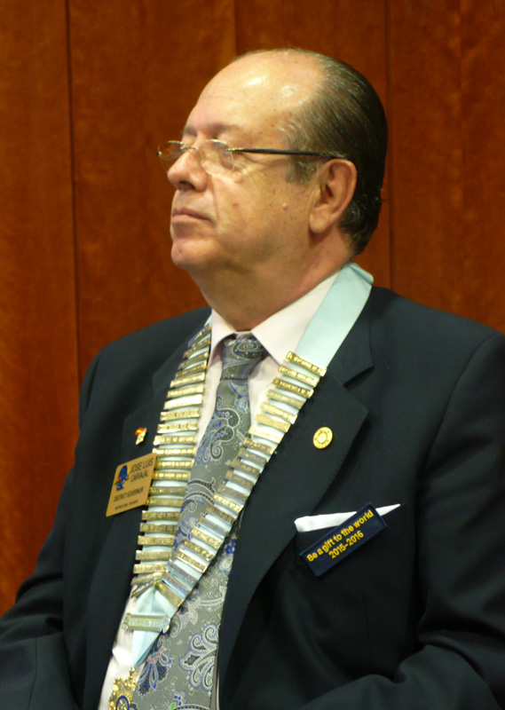 Gobernador 15-16_004 800