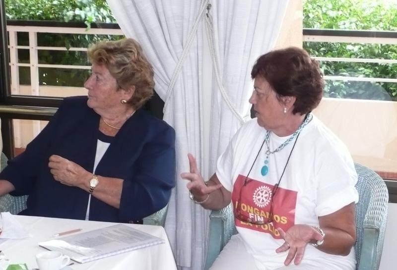 María Durán_0570 800