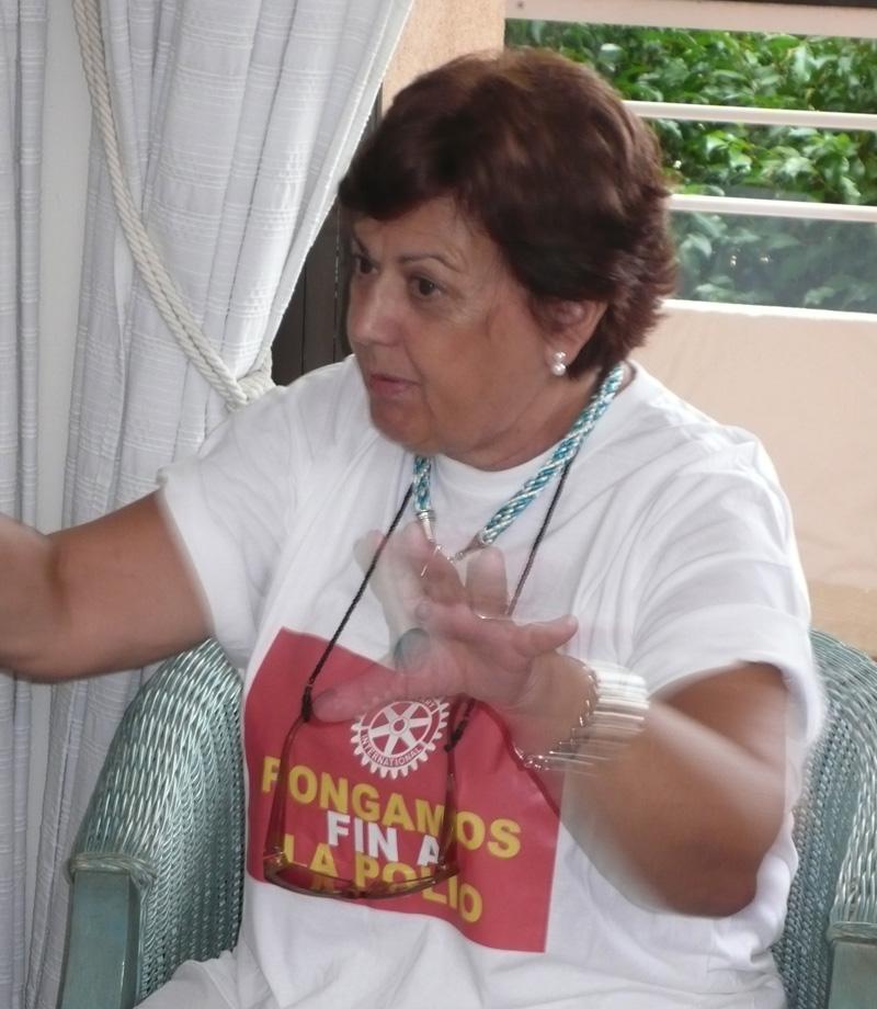 María Durán_0571 800