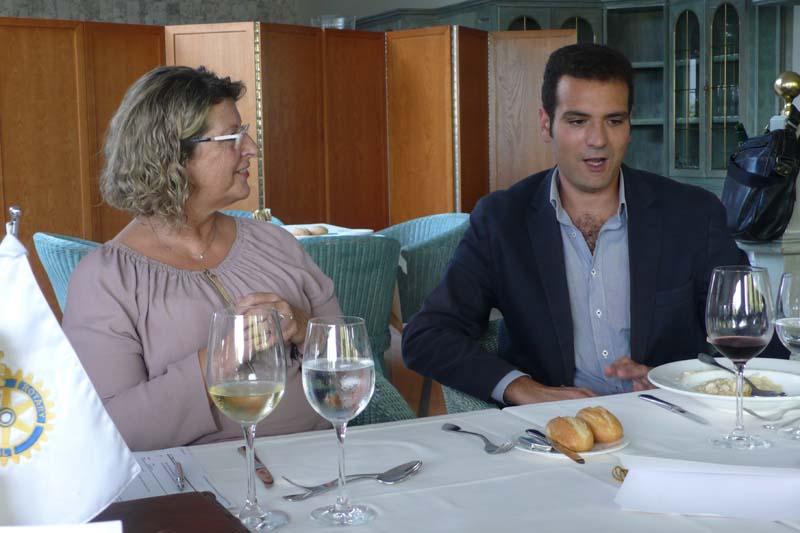 Miguel Conde_0601 800