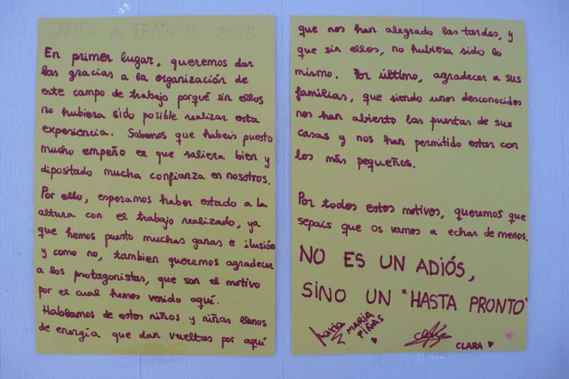 Fundación San Joan de Deu 03 800