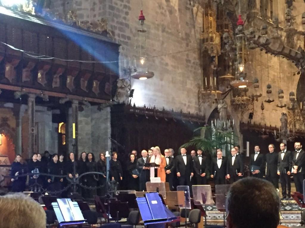 Requiem Catedral 8