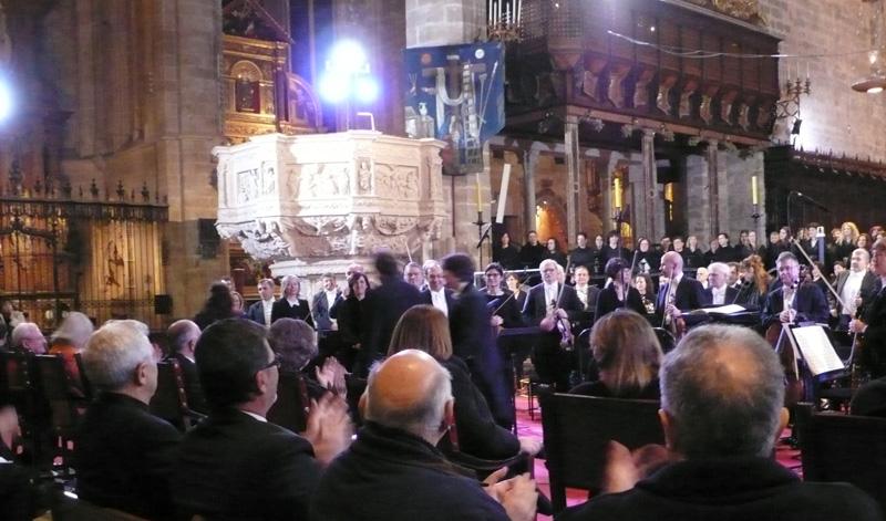 Requiem Catedral 800 2