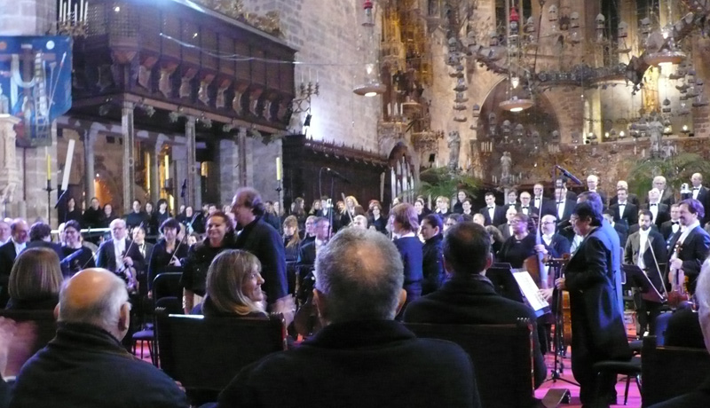 Requiem Catedral 800 3