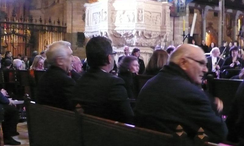 Requiem Catedral 800 4