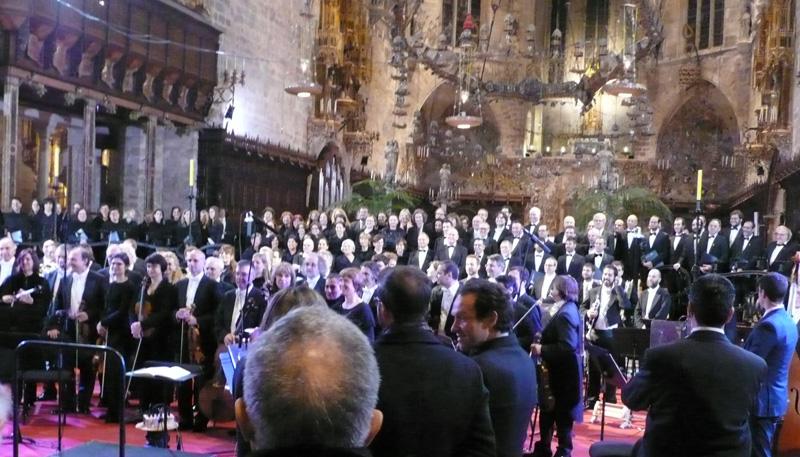 Requiem Catedral 800 5